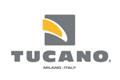 tucano